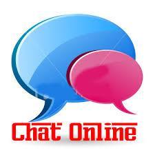 chat.jpg