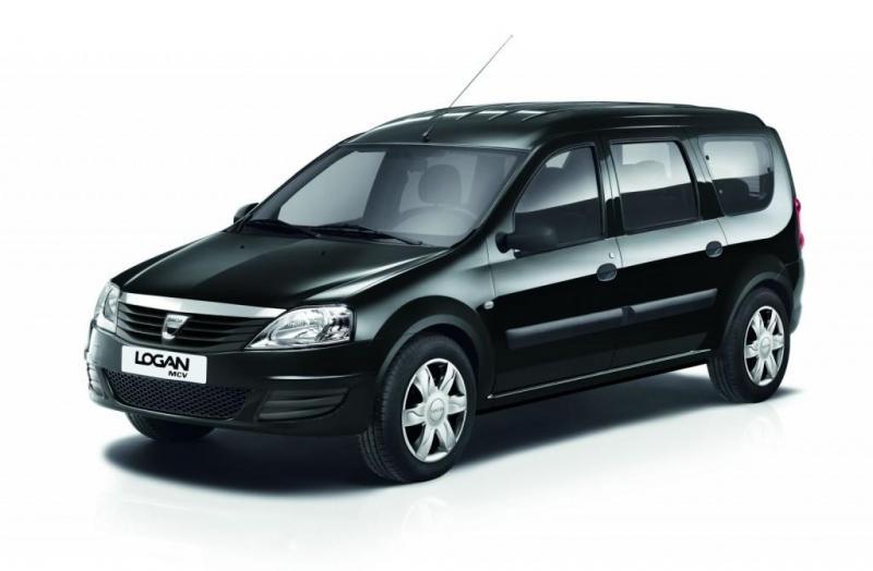 Dacia-Logan-MCV-1024x670.jpg