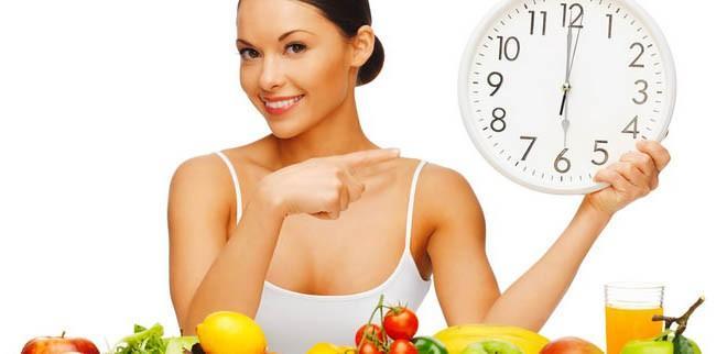 Dieta-Crono-660x322.jpg