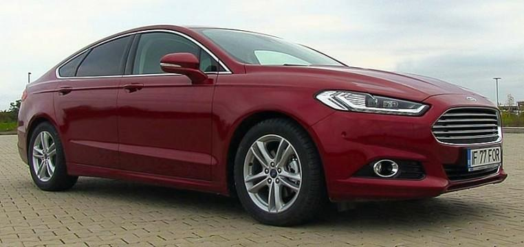 Ford-Mondeo-2.0l-EcoBoost-240-CP-AT-Titanium-762x360.jpg