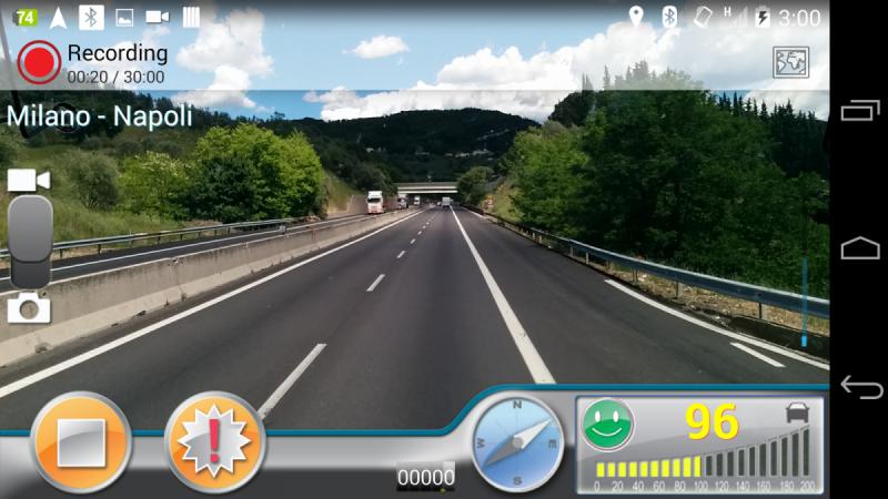 camera-auto-video.jpg