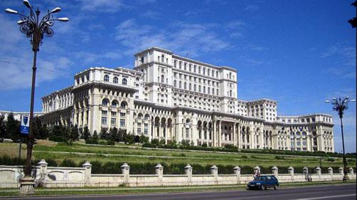 parlamentul-RO.jpg