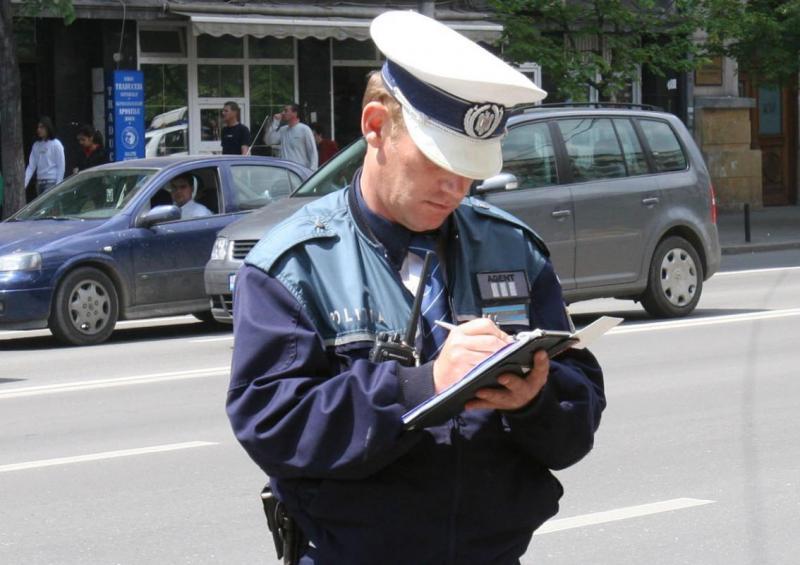 politist.jpg