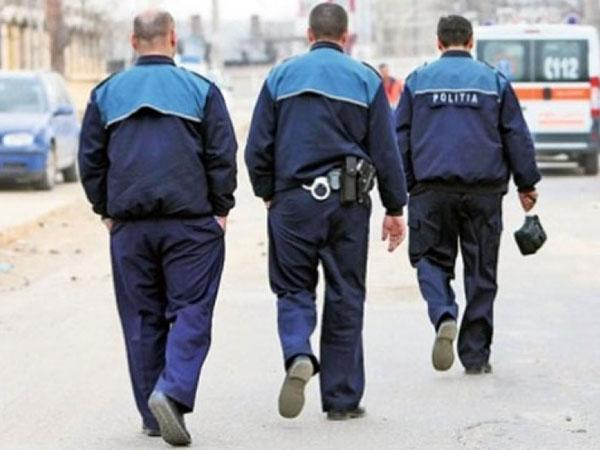 politisti.jpg