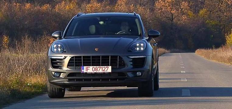 Porsche-Macan-S-diesel-PDK-762x360.jpg