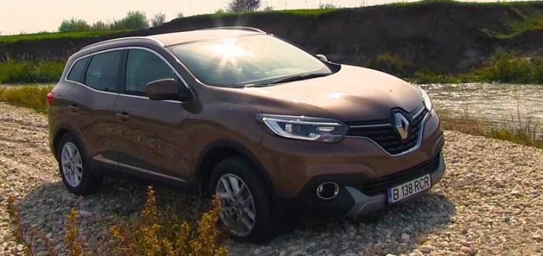 Renault-Kadjar-1.6l-dCi-4x4-ZEN-762x360.jpg