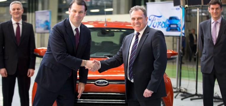 Ford-EcoSport-Craiova-plant-2-762x360.jpg