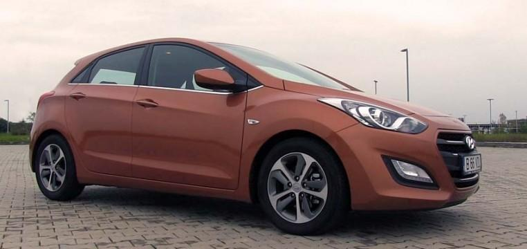 Hyundai-i30-1.6l-GDi-7DCT-Highway-762x360.jpg
