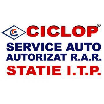 Piese-auto-si-service-auto-pentru-masina-de-la-Ciclop_331023_1274092241.jpg