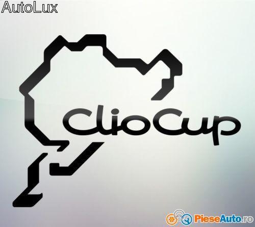 sticker-auto-geam-023-clio-cup-ssa587-.jpg