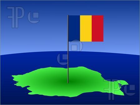 Map-Romanian-Flag-432669.jpg