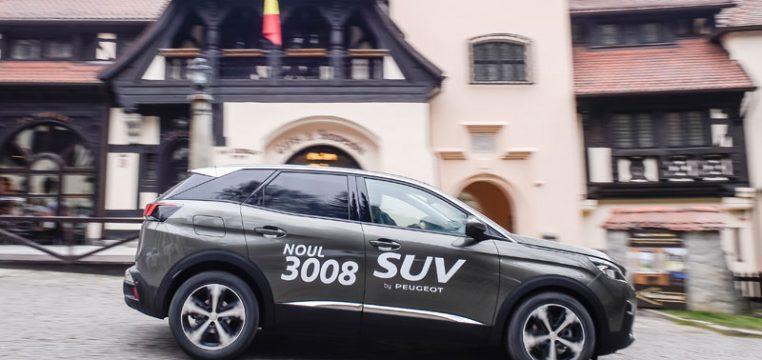 SUV-Peugeot-3008-3-762x360.jpg