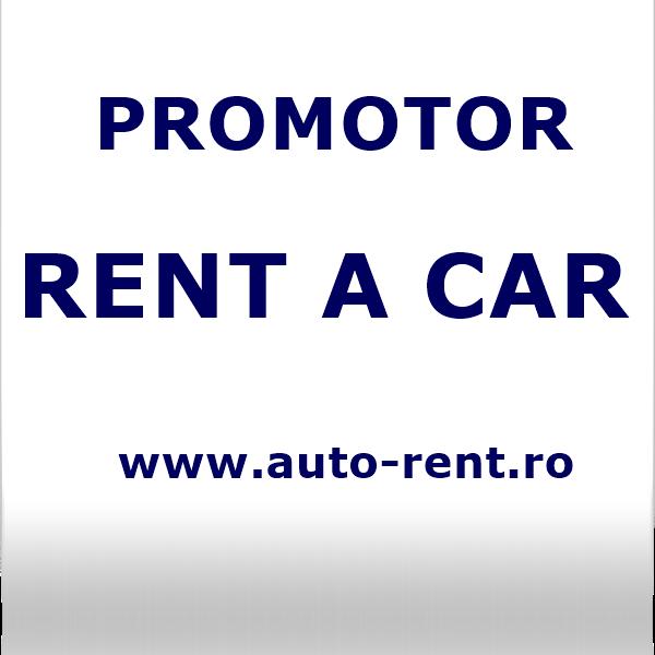 logo-promotor-albastru.png