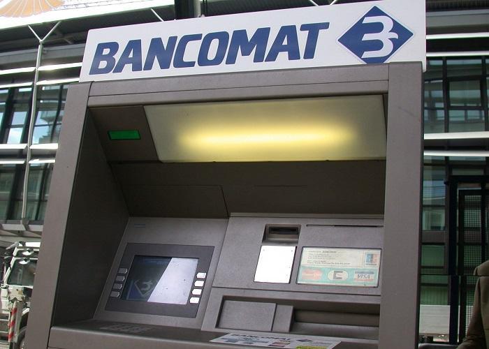 bancomat.jpg