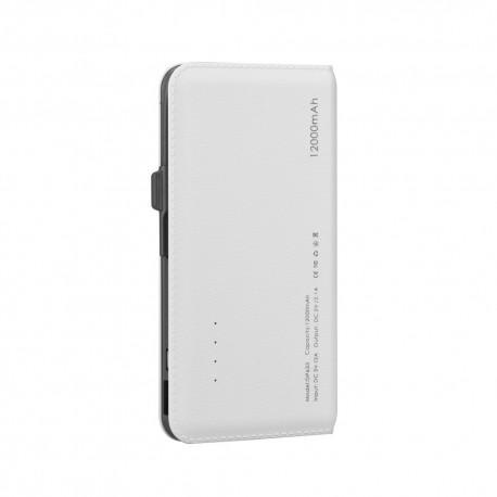 baterie-externa-quick-charge-12000-mah-usb-micro-usb.jpg