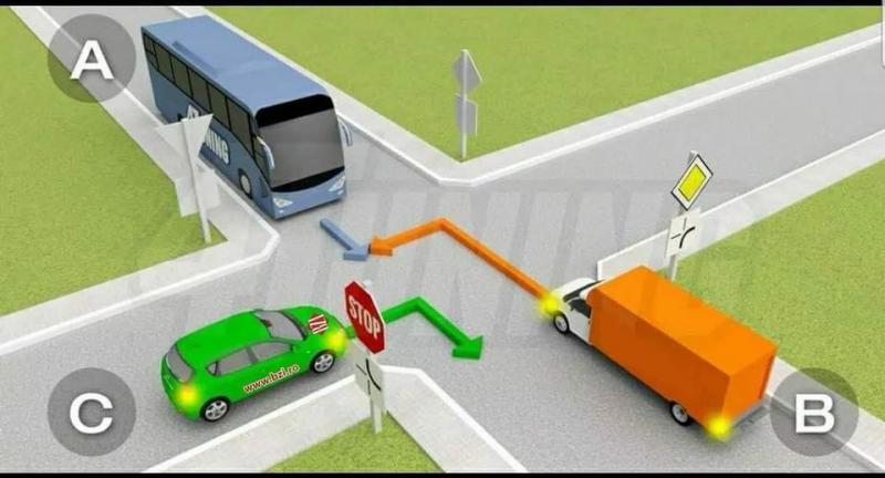 Intersectie.jpg