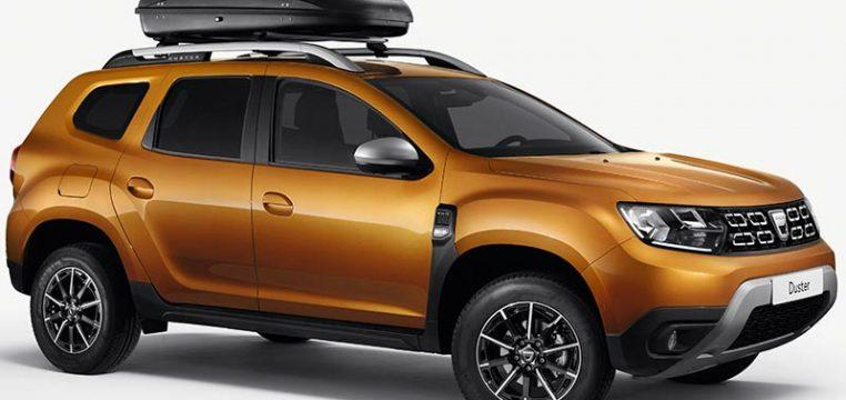 All-new-Duster_options-3-762x360.jpg