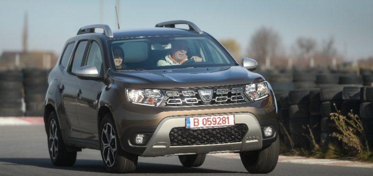 Dacia-Duster-Masina-Anului-2018-762x360.jpg