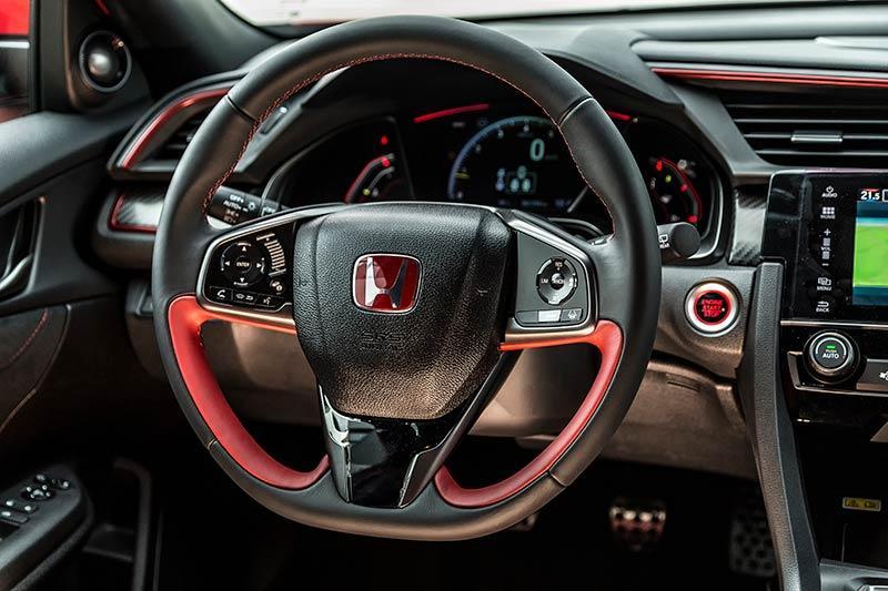 Details-Honda-Civic-Type-R-2017-17.jpg