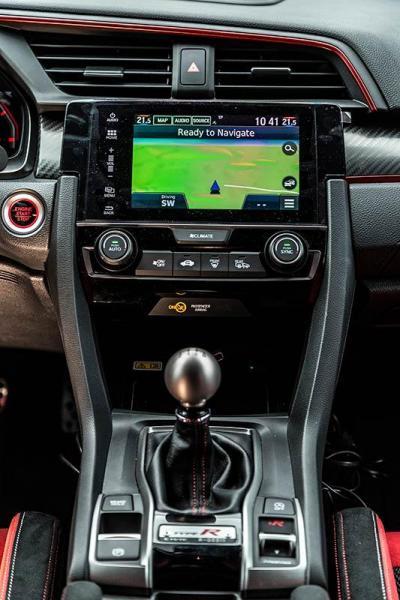 Details-Honda-Civic-Type-R-2017-18.jpg