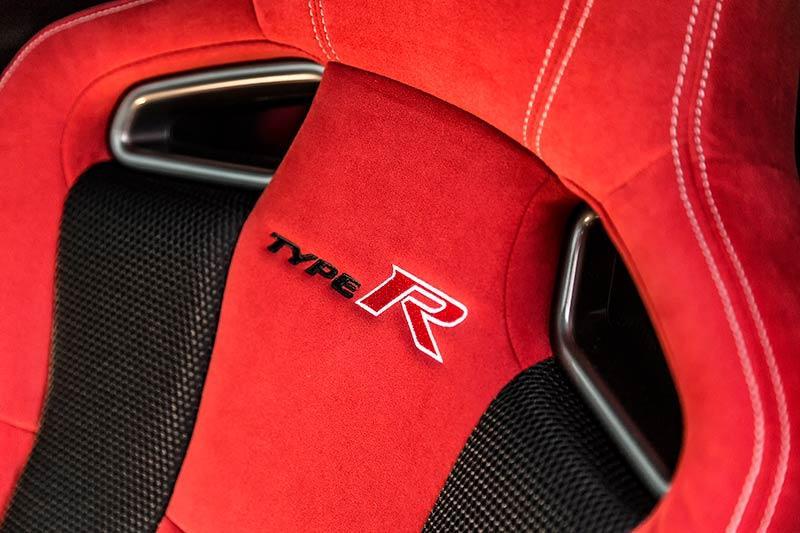Details-Honda-Civic-Type-R-2017-20.jpg