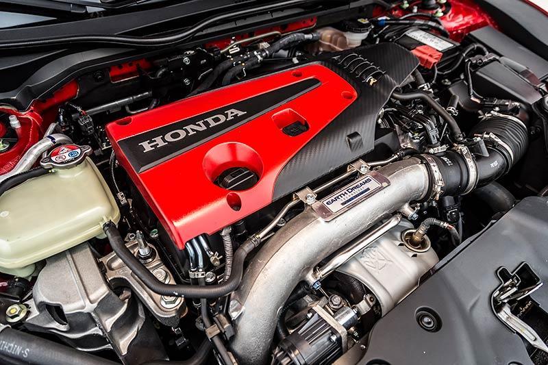 Details-Honda-Civic-Type-R-2017-8.jpg