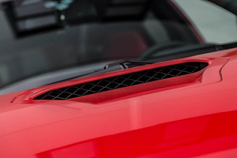 Details-Honda-Civic-Type-R-2017-9.jpg