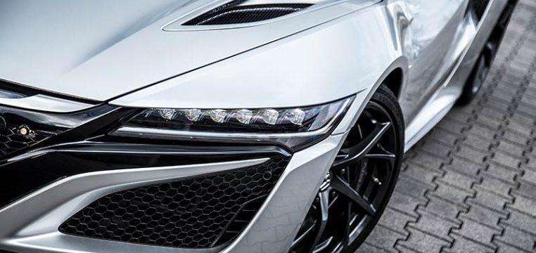 Details-Honda-NSX-2017-8-762x360.jpg