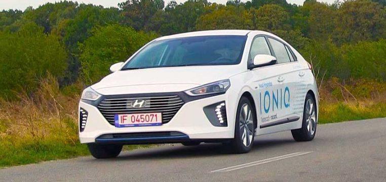 Hyundai-Ioniq-Hybrid-Exclusive-762x360.jpg