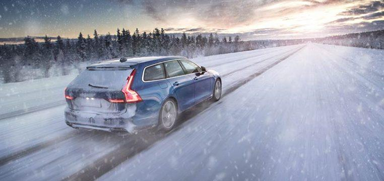 Nokian-winter_driving_2018_2-762x360.jpg