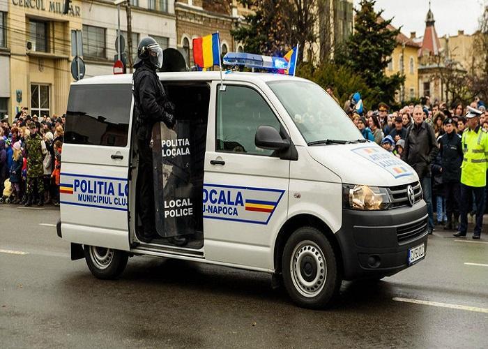 politia.jpg
