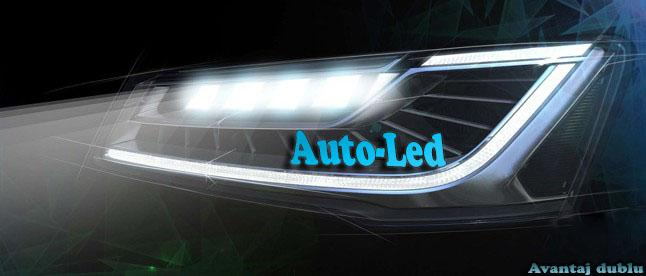 audi-a8-matrix-led-headlights-646x276.jpg.078c512fbd5c060f8b7a0d63c2b2f5a3.jpg