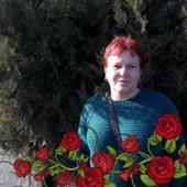 Paraschiv Elena