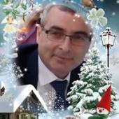 Gabriel Salcu
