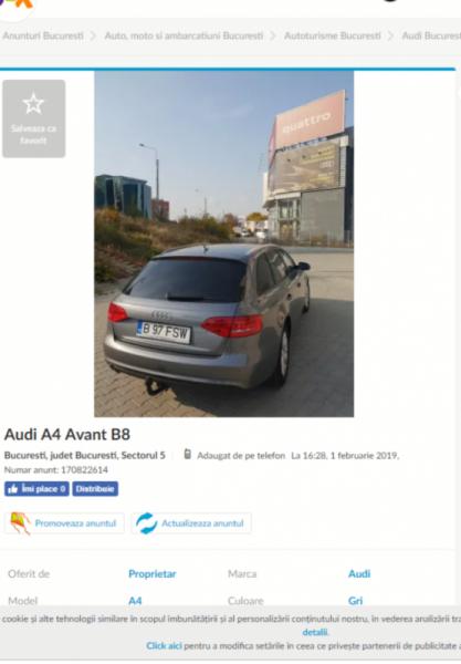 1479377750_DesktopScreenshot20190202-16032056.thumb.png.86c7996c632e71a5dda3911e35f082bf.png