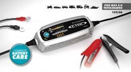 CTEK-MXS-5_0-test-charge-main-260x143.jpg.48c59c390f6a10188bed3926e7a81465.jpg