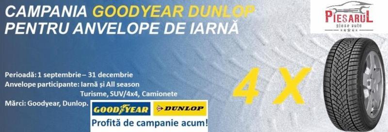 1Campanie GOODYEAR  DUNLOP pentru anvelope de iarna !!!.jpg