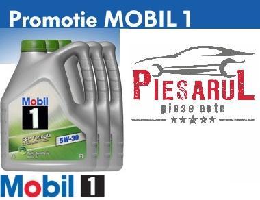 1MOBIL1.jpg